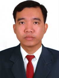 ANH-NGUYEN LE DANH