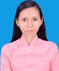 CD-LE THI KIM PHUONG