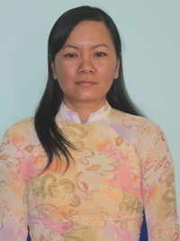 KN-LE THI HUONG THU