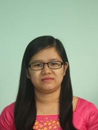 LY-HUYNH NGOC BICH HOANG