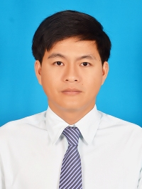 LY-NGUYEN QUOC ANH