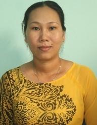 LY-NGYEN THI THANH TRANG