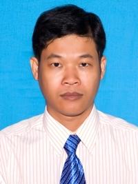 LY-THOAI NGOC HIEU