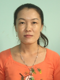 LY-TRUONG THI NGUYET LINH