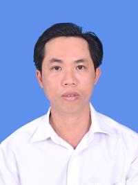 P.HT-LUONG KHAC SINH