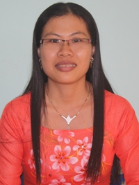 SINH-HO THUY HIEP