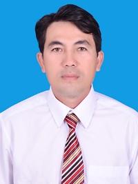 SINH-NGUYEN THANH NHAN