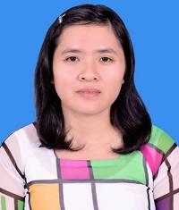 SU-NGUYEN THI MINH XUAN