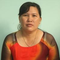 SU-NGUYEN THU VAN