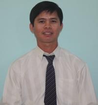 SU-NGUYEN VAN HAI