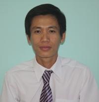 SU-PHAN DINH DUONG