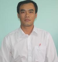 TD-HUYNH VAN THANH