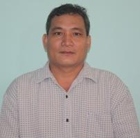 TD-LE NGOC PHONG