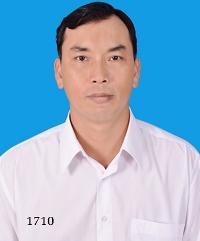 TD-NGUYEN SON CA