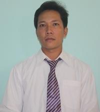 TD-VO NGOC TUAN