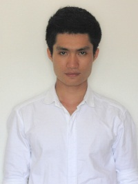 TIN-LA THANH TOAN