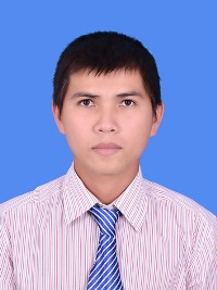 TIN-NGUYEN THANH SANG