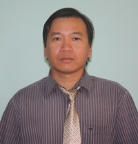 TOAN-HUYNH THANH VINH