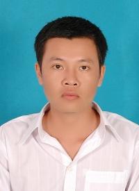 TOAN-LA THANH PHU