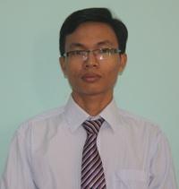 TOAN-LE HOAI BAO