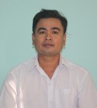 TOAN-NGUYEN THANH XUAN