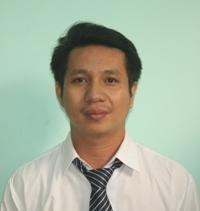 TOAN-TRAN THANH LIEM