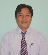 TOAN-TRAN THANH TIEN