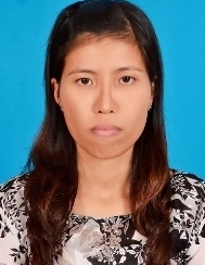 TOAN-TRAN THI NGOC THAO