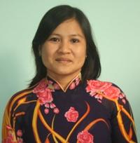 VAN-NGUYEN THI THANH THAO
