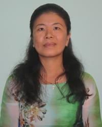 VAN-TRAN THI NGOC CHI