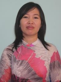 VAN-VU THI KIM CHI