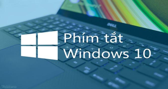 Đang tải Phim_Tat_Windows_10_HEADER.jpg…